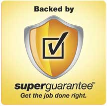 Super_guarantee_logo